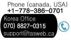 http://tasweb.ca/en/files/attach/images/107/5265aaaa910f74ed9b094ad61b619284.jpg